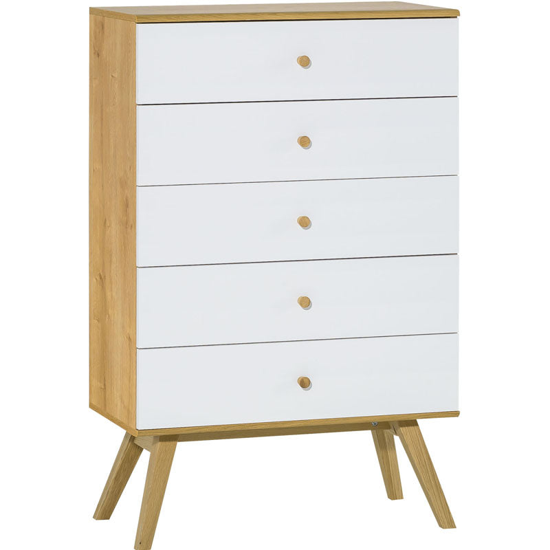 https://cdn.shopify.com/s/files/1/0171/8226/1312/files/Narrow_Chest_Of_Drawers-1_873f07d7-a20d-4604-a38a-79807b387570.mp4?1111