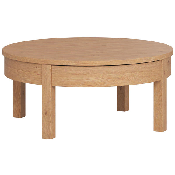 https://cdn.shopify.com/s/files/1/0171/8226/1312/files/Coffee_Table_Low-1.mp4?1031