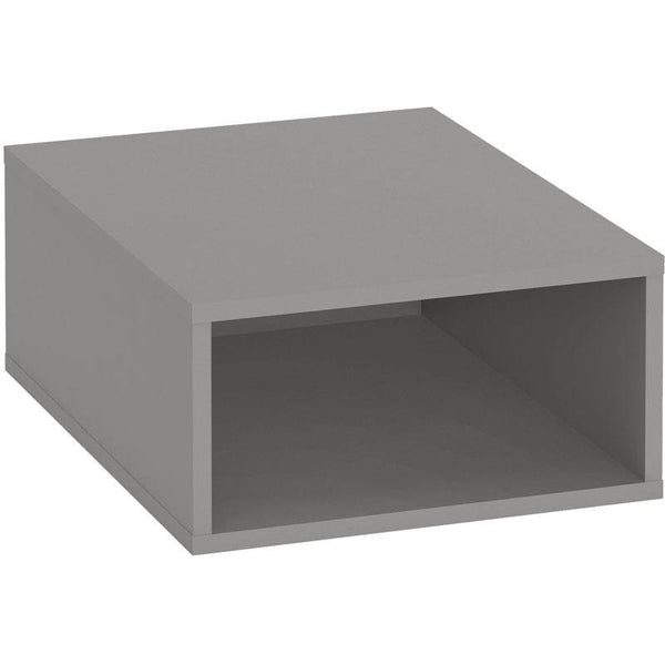 Small box - graphite - Voxfurniture.ae