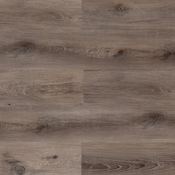 Viterra vinyl floor - 625 Asian Oak