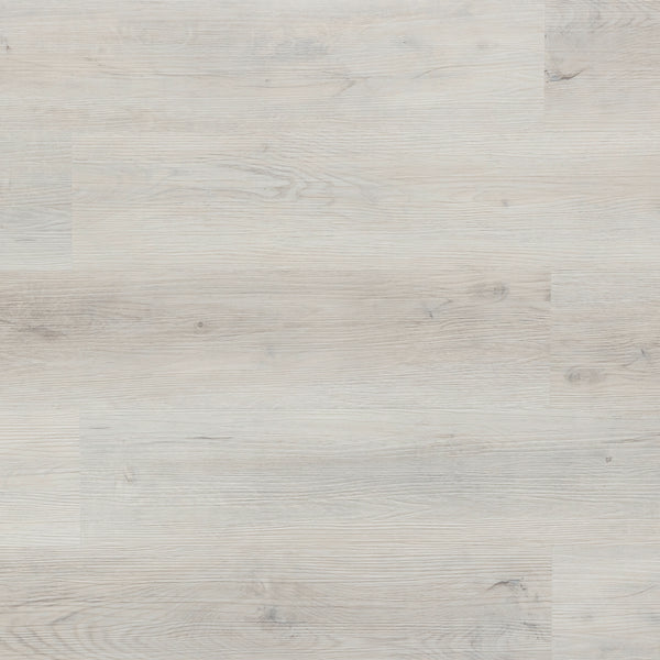 Viterra vinyl floor - 627 Cream Oak