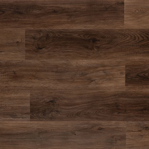Viterra vinyl floor - 623 Dark Oak