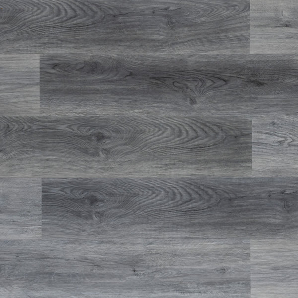 Viterra vinyl floor - 631 Grey Oak