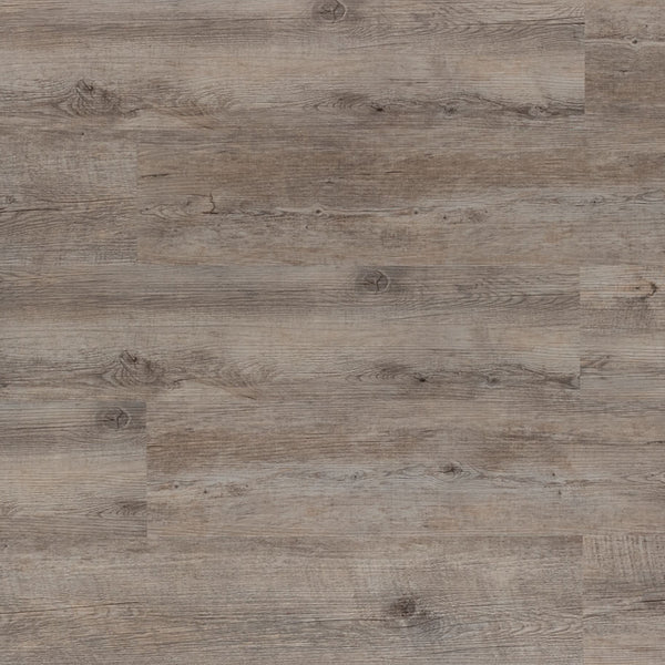 Viterra vinyl floor - 626 Knotty Oak