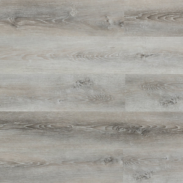 Viterra vinyl floor - 620 Light Grey Oak