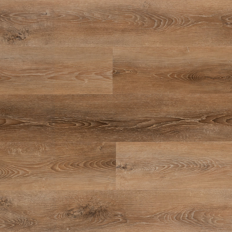 Viterra vinyl floor - 621 Natural Oak