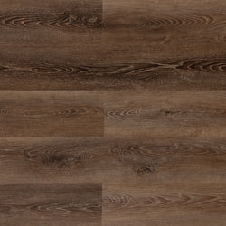 Viterra vinyl floor - 633 Old Oak