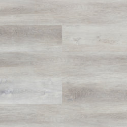 Viterra vinyl floor - 622 White Oak
