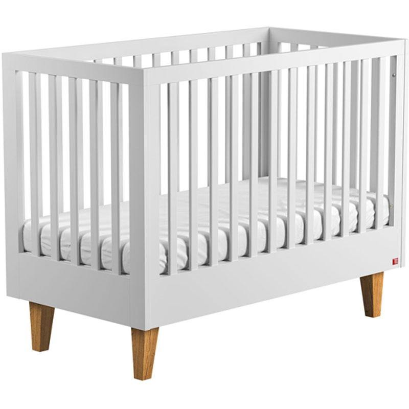 Cot bed 60x120 - Voxfurniture.ae