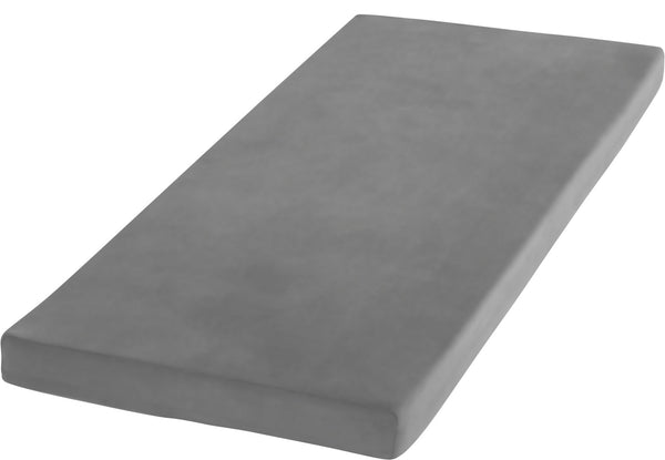 Sanchi II foam mattress 90x200x12 for bottom bed