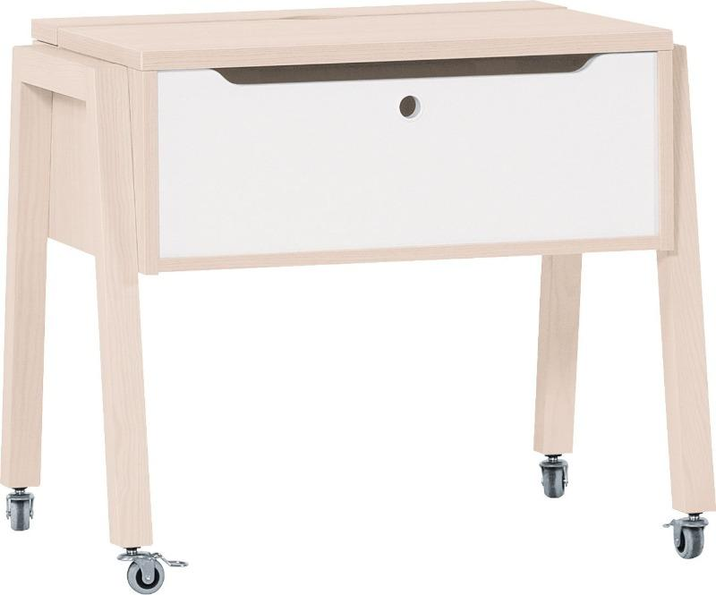 https://cdn.shopify.com/s/files/1/0171/8226/1312/files/spot_bedside_table_with_raised_worktop.mp4?3263
