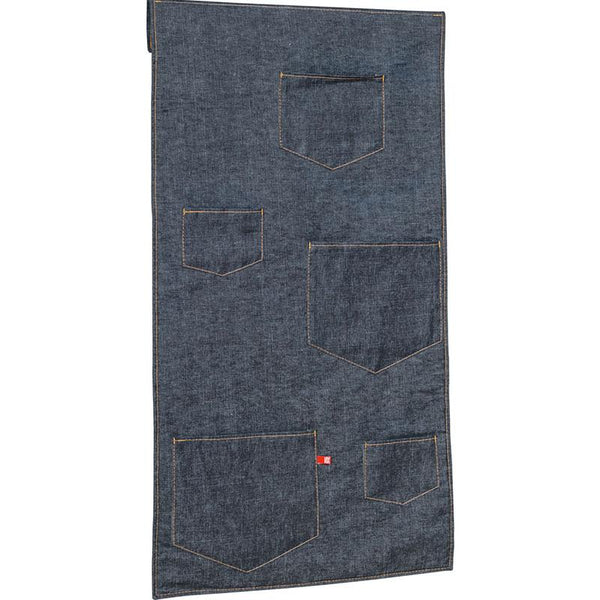 Denim organizer - Large - Voxfurniture.ae