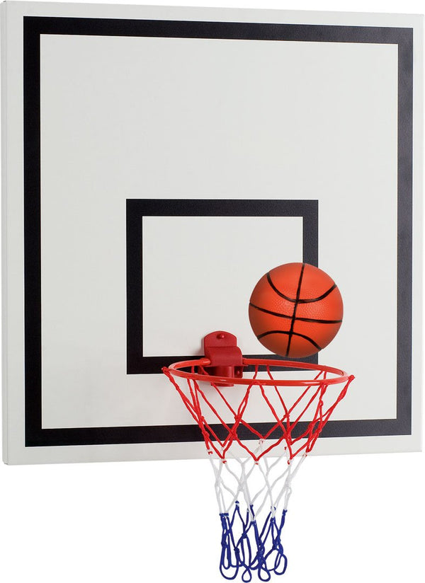 METAL OVERLAY-THE BASKET-BALL. (CANNOT BE BOUGHT INDEPENDENTLY/ IS AN ACCESSORY FOR YOUNG USER COLLECTION ONLY) - Voxfurniture.ae
