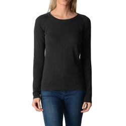 Fred Perry Womens Sweater 31432014 0135