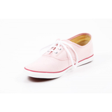 Coca Cola ladies sneakers CCA0313 ALL DAY ROSE