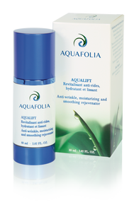 Aqua Secours Lift Gel (60 ml)