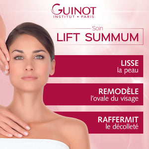 LIFT SUMMUM