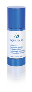 Aqua Secours Lift Gel (30 ml)