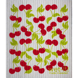 swedish dish cloth biodegradable cleaning cloth