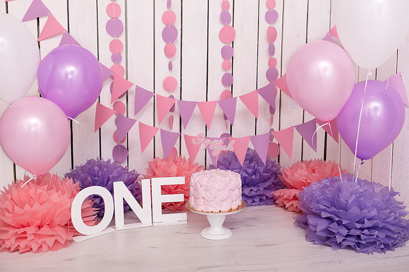 Chiefbackdrop Baby Girl Birthday Ideas Baby Shower Backdrop For Pictu