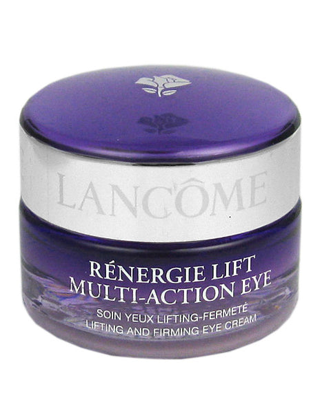 Lancome Renergie Lift Multi-Action Eye (0.5 oz)