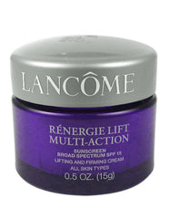 Lancome Renergie-Lift Multi-Action Moisturizer
