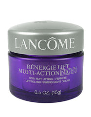 Lancome Rénergie Lift Multi-Action Night