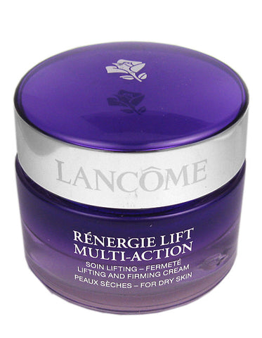 Lancome Renergie Lift Multi-Action For Dry Skin (1.7 oz)