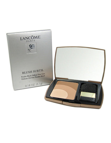 Lancome Blush Subtil Powder Blush