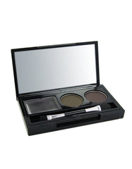Beauty Treats 2nd Love Eyebrow Compact