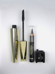 L'Oreal Voluminous False Fiber Lashes Kit