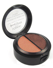 L'Oreal HIP High Intensity Pigments Concentrated Shadow Duo
