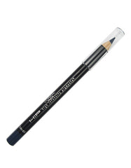 L'Oreal HiP high intensity pigments™ Eyeliner