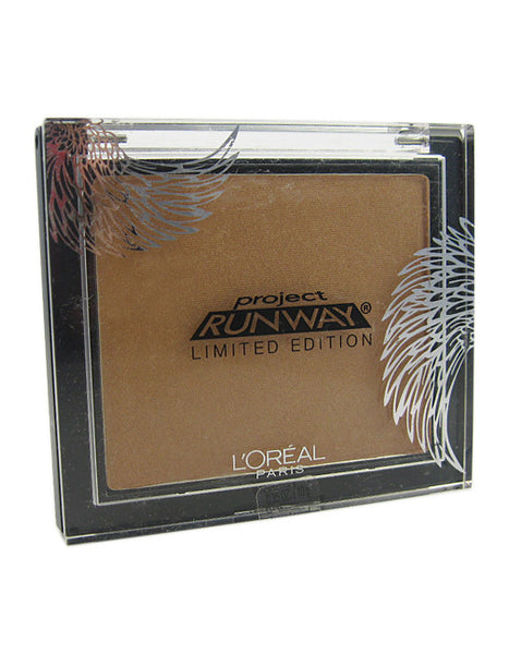 L'Oreal Project Runway Limited Edition Super Blendable Blush