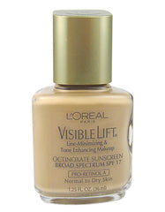 Golden Beige (116)