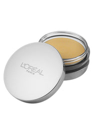 L'Oreal Visible Lift Repair Absolute
