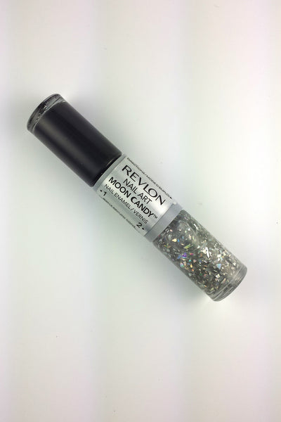 Revlon Nail Art Moon Candy