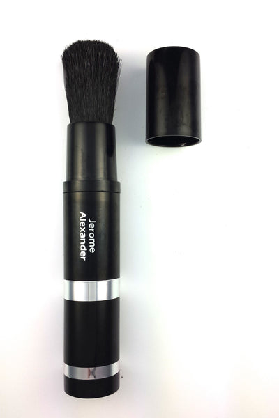 Jerome Alexander Loose Powder Dispensing Brush