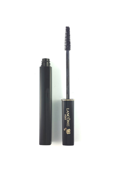 Lancôme Définicls High Definition Mascara