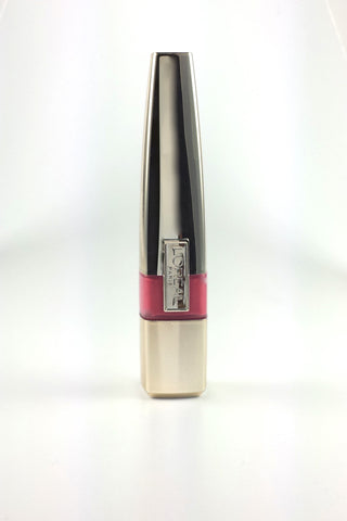 L'Oréal Color Riche Color Caress Wet Shine Lip Stain