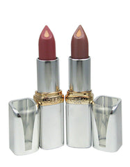 L'Oreal Color Riche Anti-Aging Serum Lipcolor