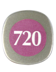 Full-Bodied Wine (720)