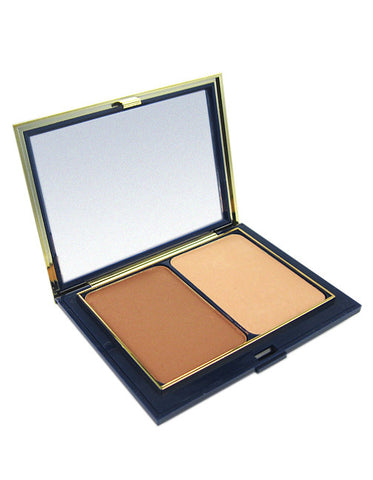 Golden Contour/Golden Highlight 3390-01