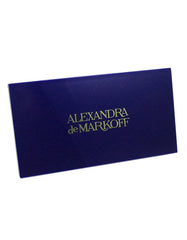 Alexandra de Markoff Lip Color Collection