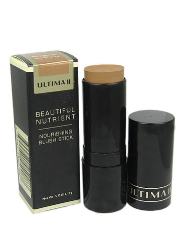 Ultima II Beautiful Nutrient Nourishing Blush Stick