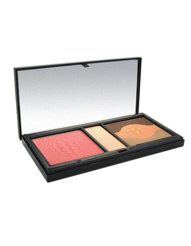 Ready To Wear Simply Beautiful Compact