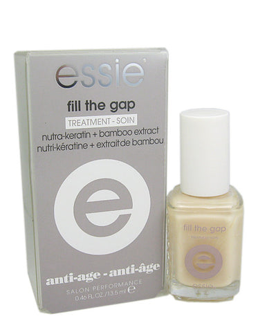 essie fill the gap anti-age treatment