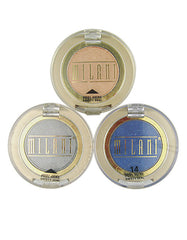 Milani Eye Shadow