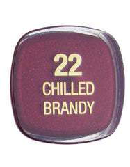 Chilled Brandy (22)