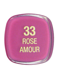 Rose Amour (33)